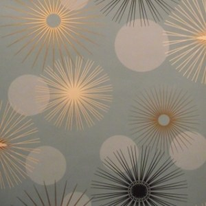 Stylish affordable Arthouse wallpaper