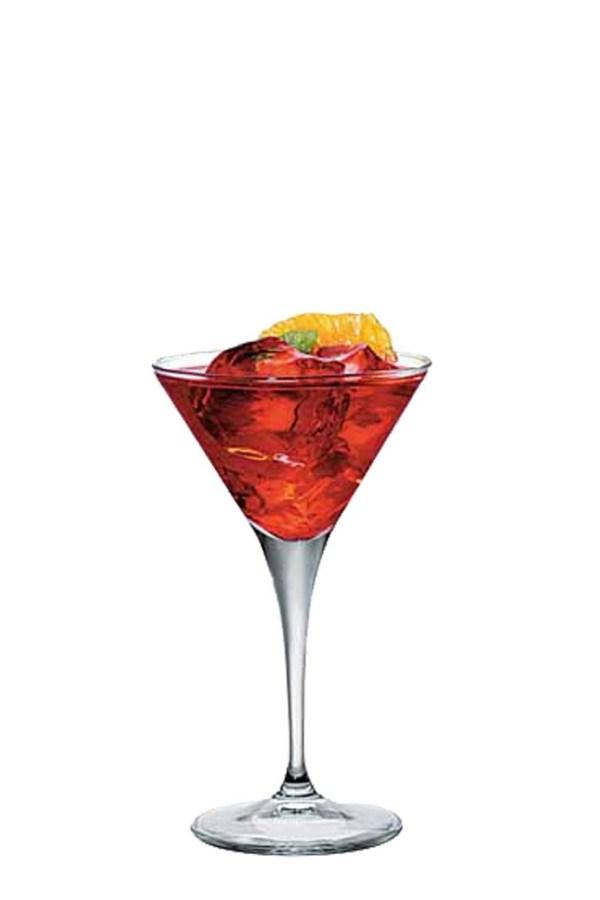 Bormioli Rocco cocktail glasses from Occa-Home