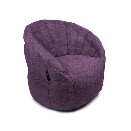 Ambient Lounge butterfly sofa chair