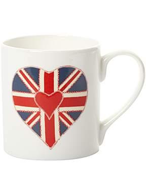 Fab Friday bargain: Jan Constantine heart mug