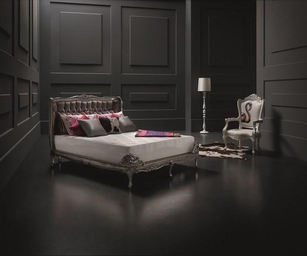 Dormeo Octaspring Mattress: Invest in sleep perfection