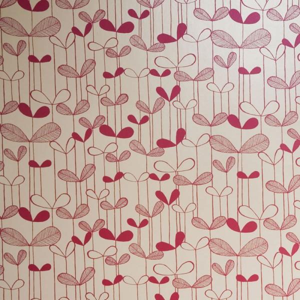 10 Designer Wallpapers For A Contemporary Home