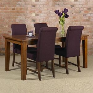 Invest in dining room furniture for your home