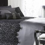The Secret Charms of Designer Bedding