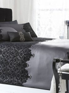 Luxury designer bedding from Debenhams