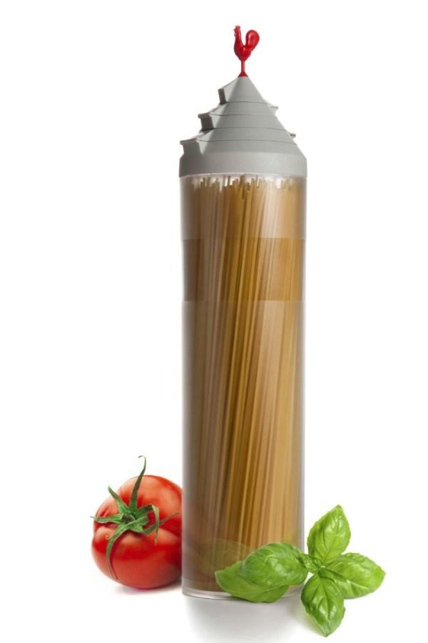 Ototo fresh design spaghetti tower