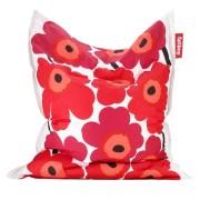 Designer contemporary home bean bag chair