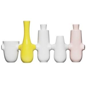 Designer Danish homeware and ceramics