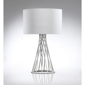 Conran designer table lamp light