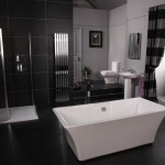 The Importance of Picking the Right Bathroom Furniture