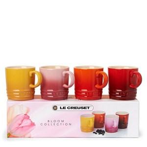 Le Creuset boxed gift set