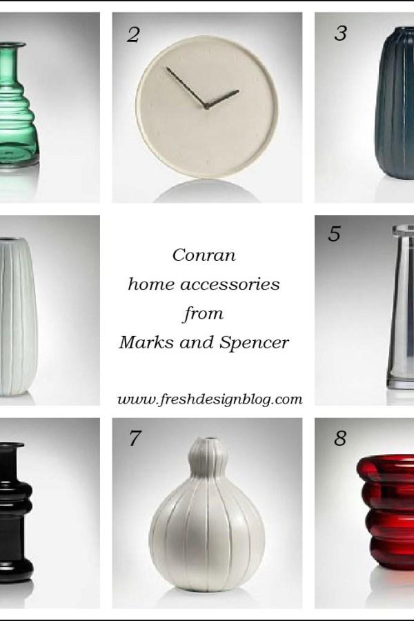 designer home accessories Archives ~ Fresh Design Blog