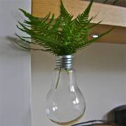 Contemporary funky vase ideas