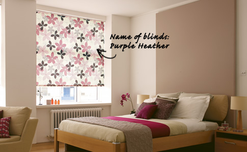 Make Your Windows a Focal Point with Blinds