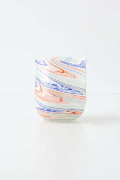 Best priced murano glass