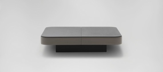 Best modern contemporary design coffee table