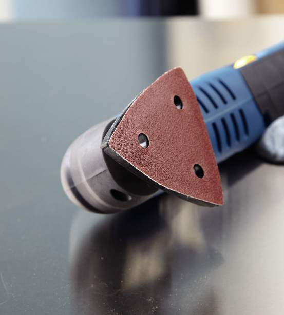 Essential diy and home improvement tools