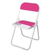 Pantone designer contemporary home furniture