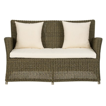Affordable rattan garden furniture