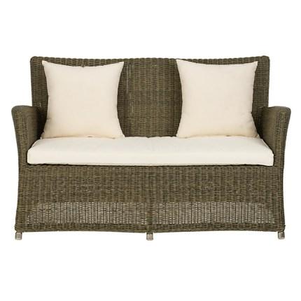 Affordable rattan garden furniture