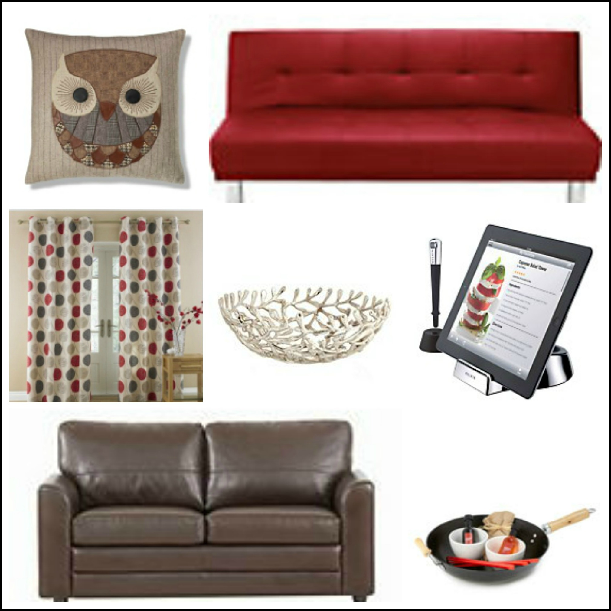 Fab friday bargains black friday sales round up fresh for Best home decor black friday deals