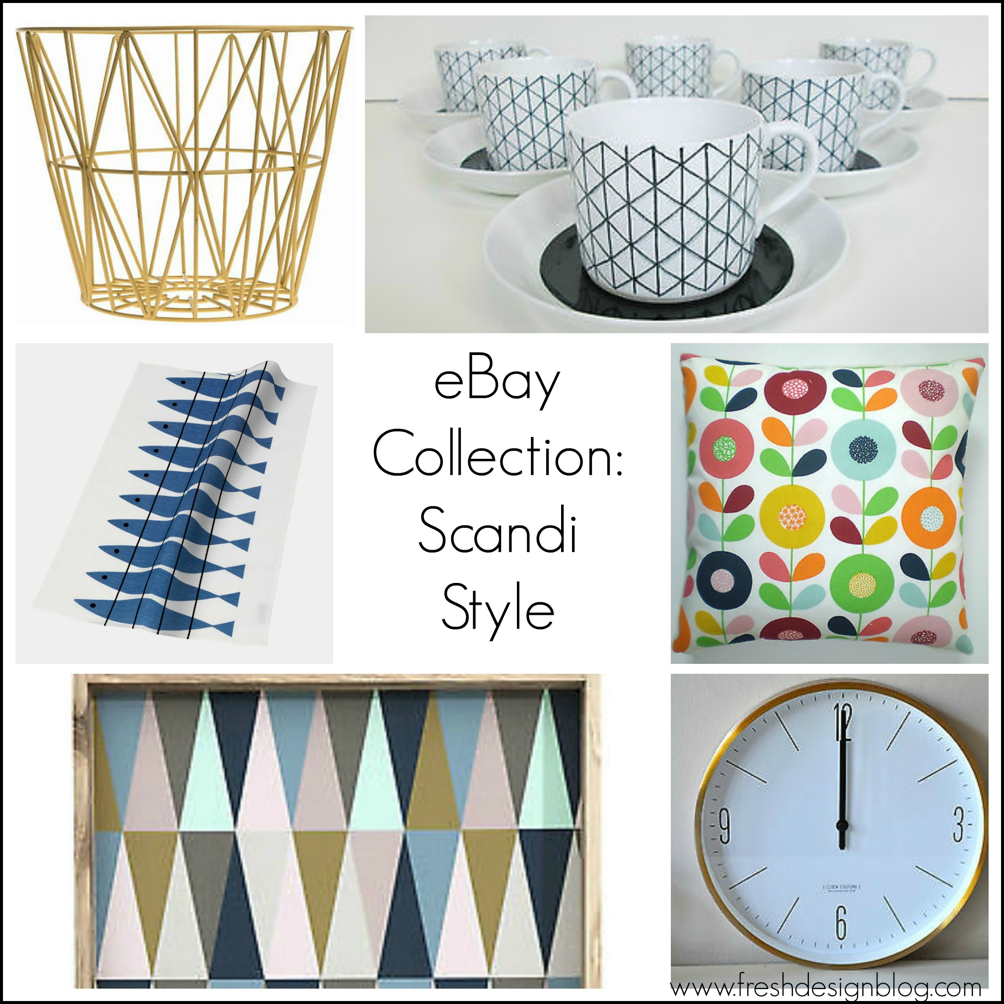 curate your home shopping ideas with ebay uk collections ~ fresh