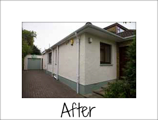 Exterior issues: Using paint to refresh the outside of your home ...