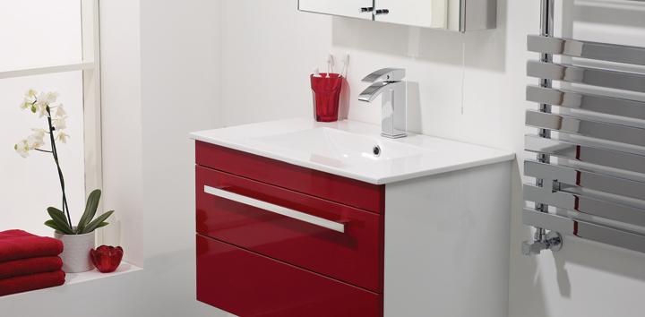 Best Fresh design top bathroom decor trends