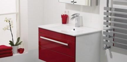 Fresh design top bathroom decor trends