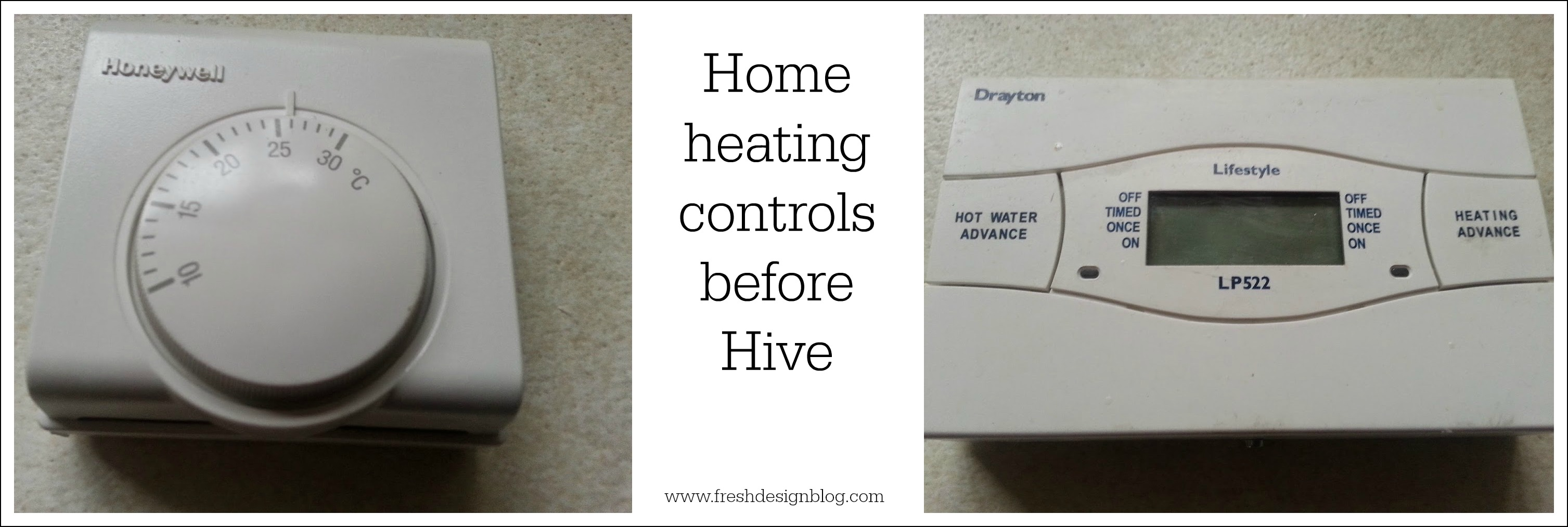Is The British Gas Hive Home Heating Worth It? Part 79