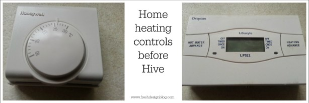 Is the British Gas Hive home heating worth it?