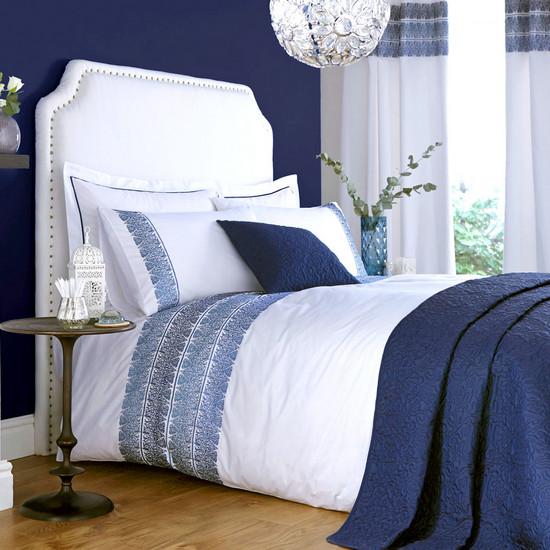 Couples bedroom decor ideas