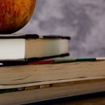 Back to school: top 10 picks for budding scholars