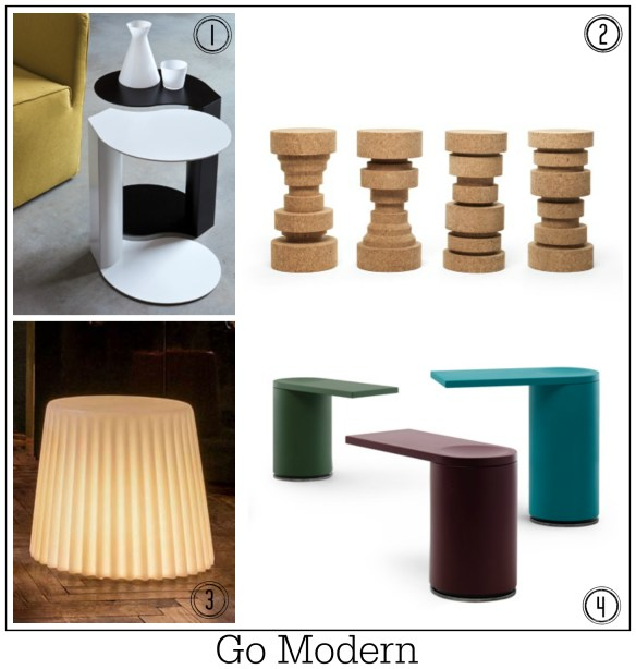 Funky furniture for your home