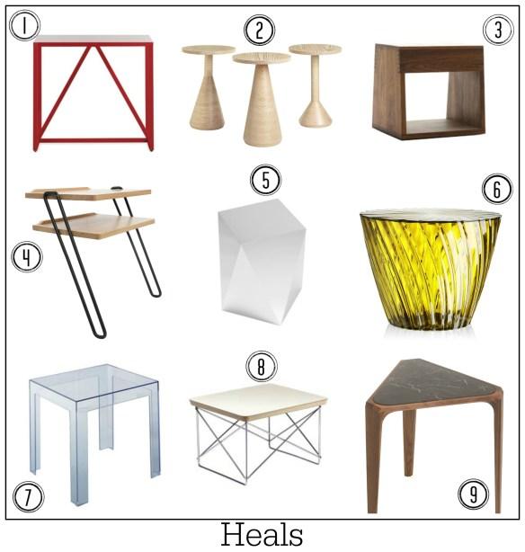 Top 100 best living room furniture ideas