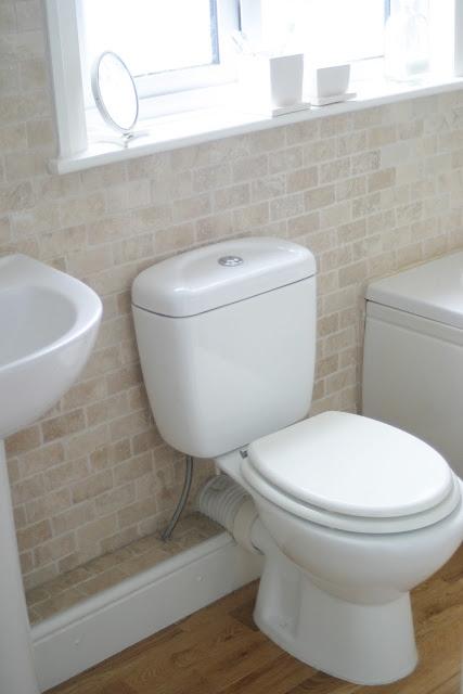 bathroom renovation the white approach blog