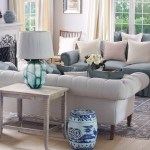 Simple Spaces: Win a £50 voucher from luxury living experts OKA