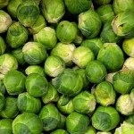 Shout for sprouts: Fresh new recipes for leftover Christmas sprouts