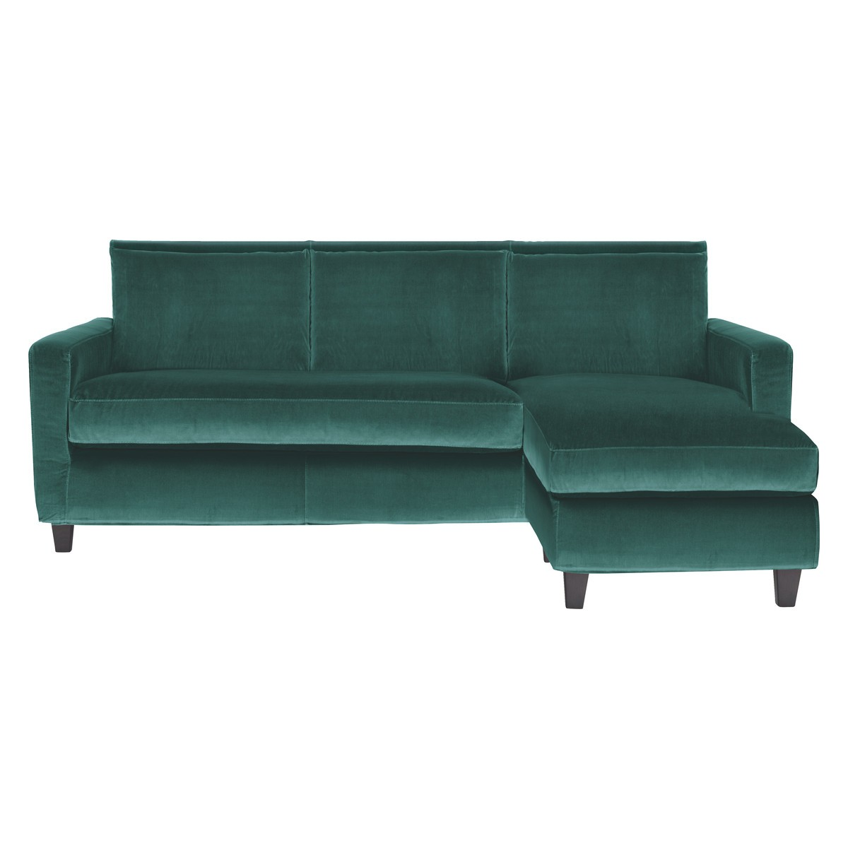 Are You Sitting Comfortably Top Sofa Sale Buys Fresh
