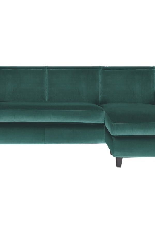 Are you sitting comfortably? Top sofa sale buys