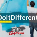 Be inspired to Do It Differently with Carpetright