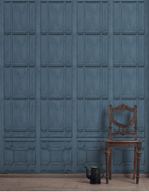 blue-library-study-wallpaper