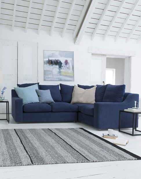 cloud-navy-corner-sofa-blue
