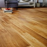 Flooring matters: How to care for solid and engineered wood floors