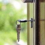 Property matters: Mini guide for first time landlords