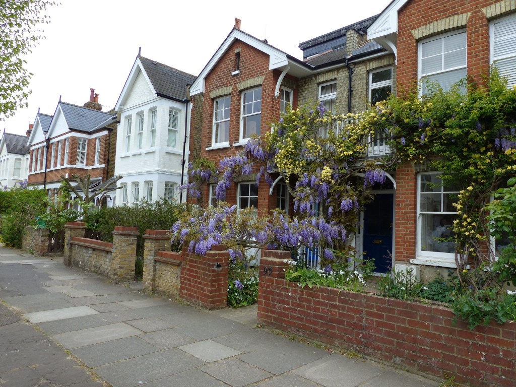 Thinking of renovating a period property? Be aware of some of the common period property pitfalls and how to avoid them