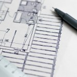 Top tips for home improvements