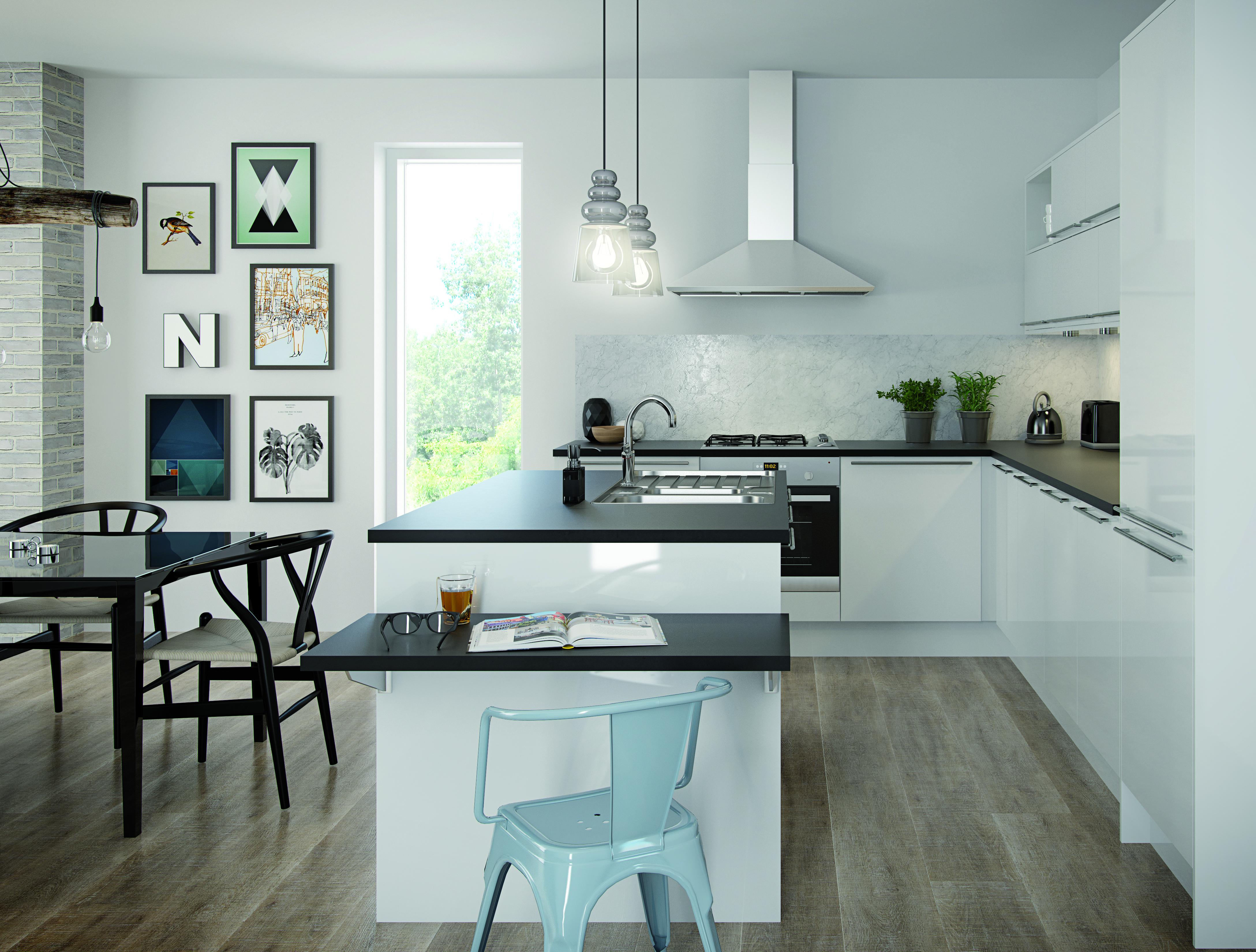 Magnet Winter sale: Stunning kitchen designs for half price