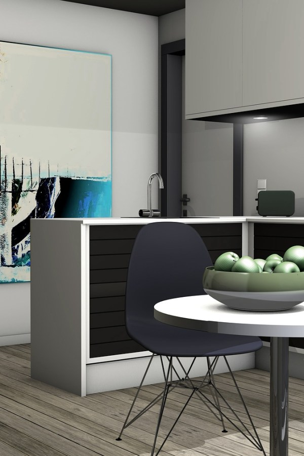 Remodeling tips for your kitchen
