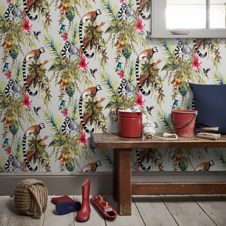 Decorate Your Walls For Less With Wallpaper Sale Deals Fresh